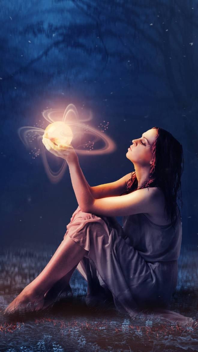 Magic_Light-d151fb46-c6bf-3db3-90e5-37ffb4583722