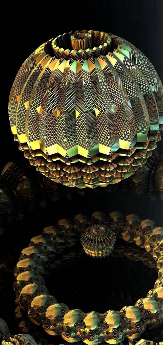 3D_Ball-204e773c-60ec-48a8-a964-c89eb3294a3f.jpg