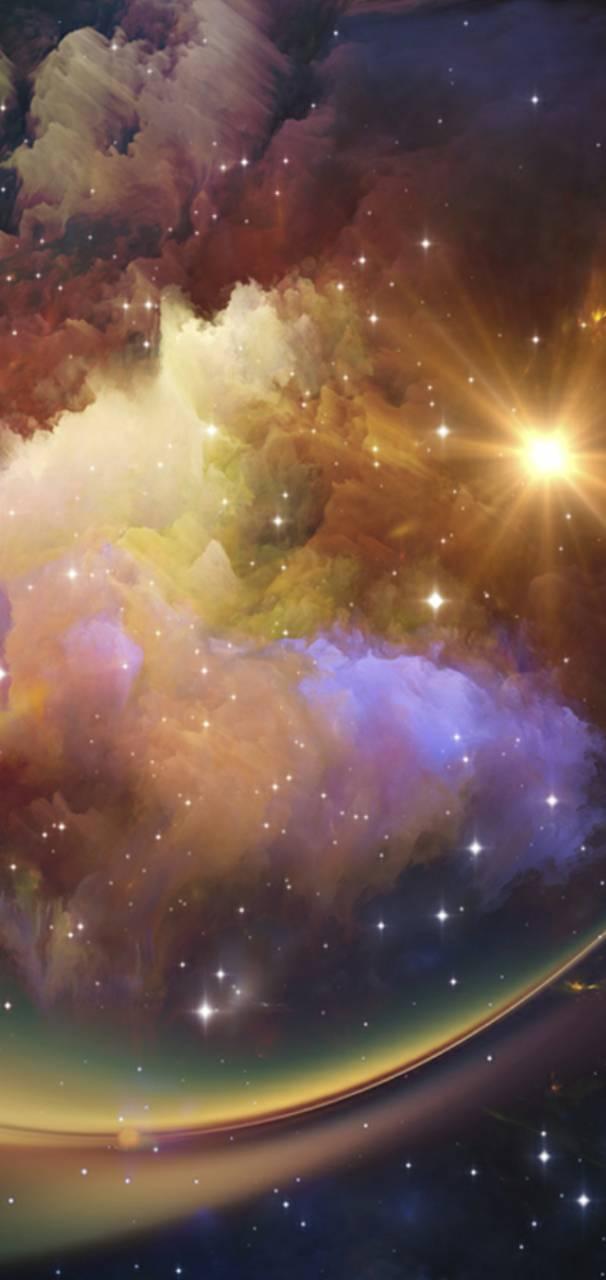 Space-891bad1c-a46c-45f6-82ab-ed946772fcfc