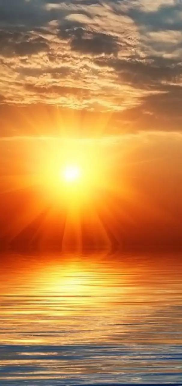 Sun-1f1eef30-1820-4ee5-8aec-43a8ce958155.jpg