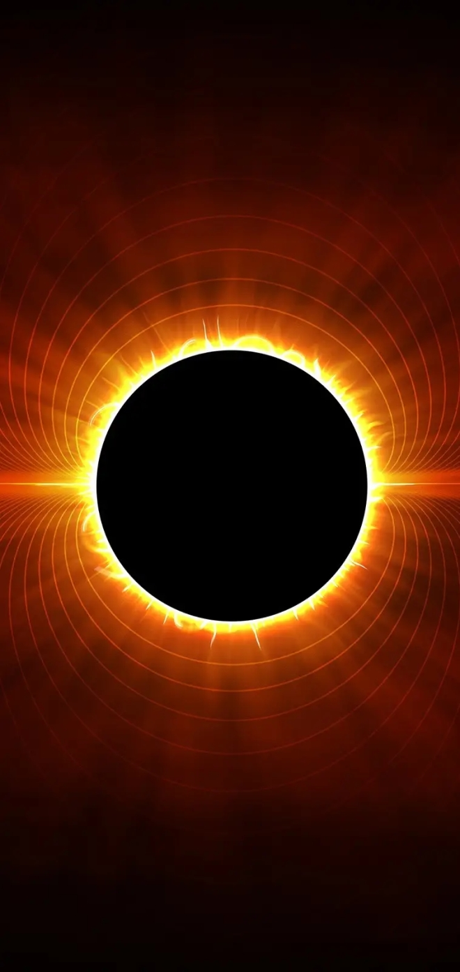Enhanced_Eclipse-35e83233-a89d-38e0-9de8-0bc859926cab