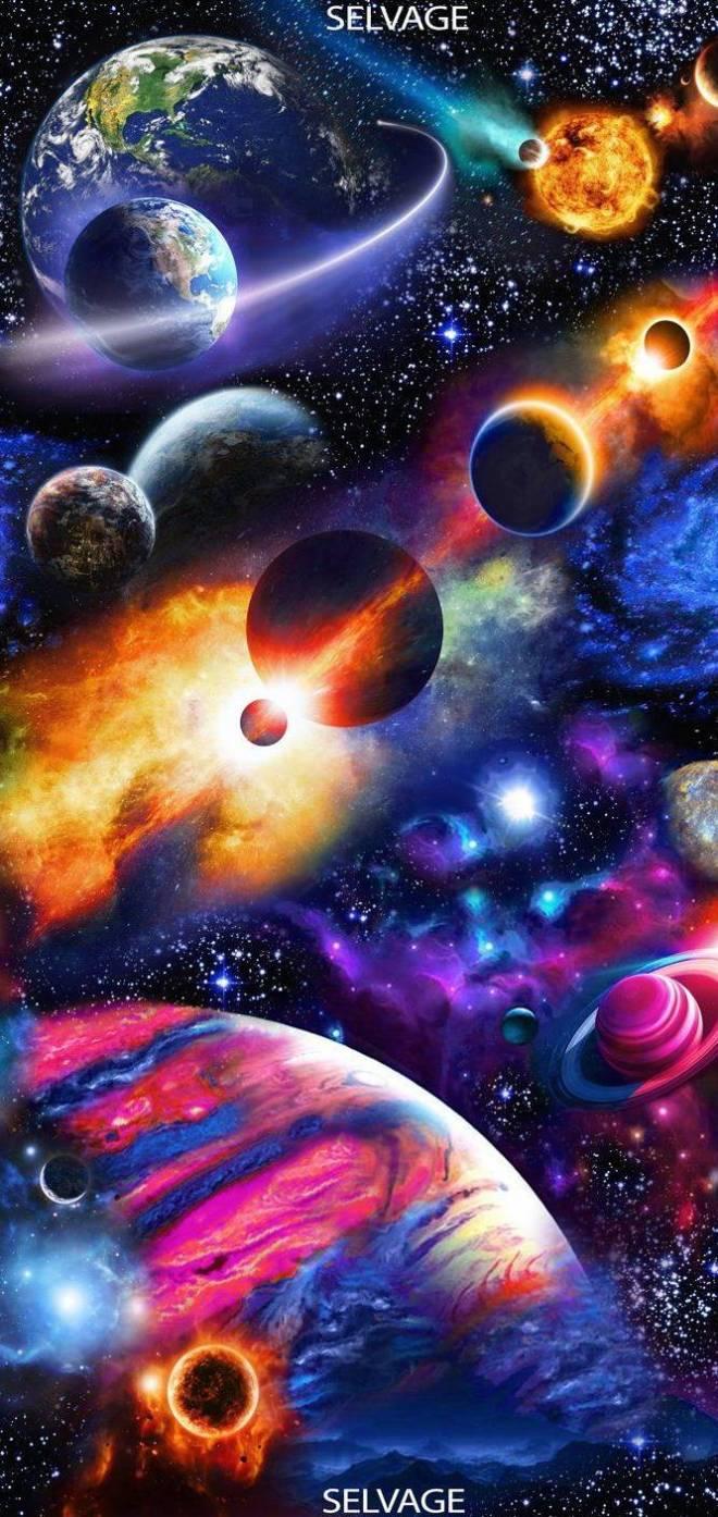 Solar_System-ba7a1bd4-20a0-4c30-bb5e-f4e392c96da7.jpg