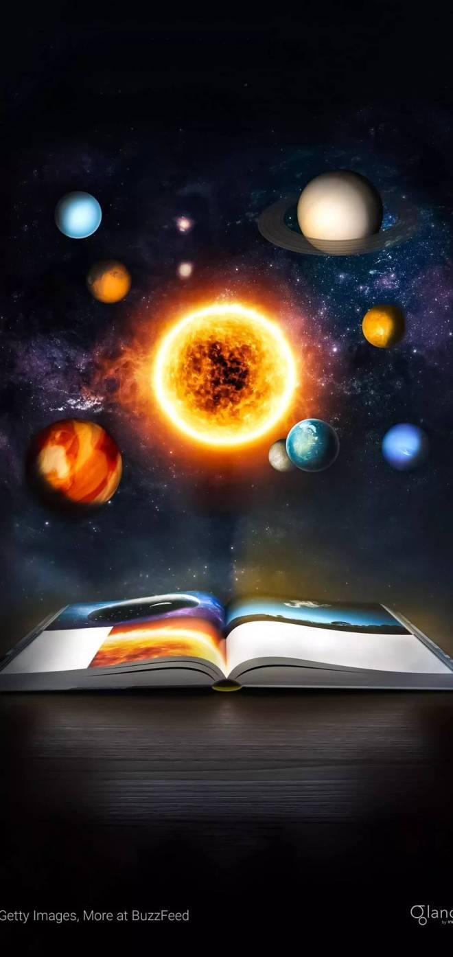 Universe-a9688a9f-9d2b-403b-861f-49c5b7a907d0